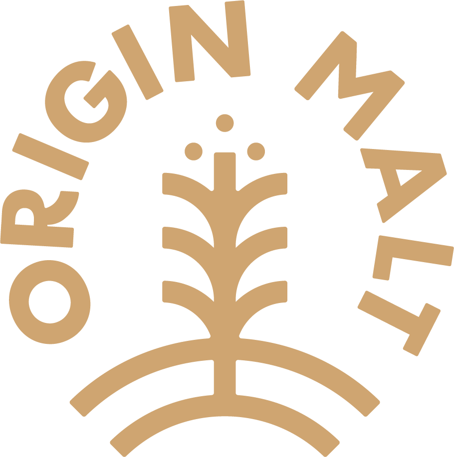 Origin Malts