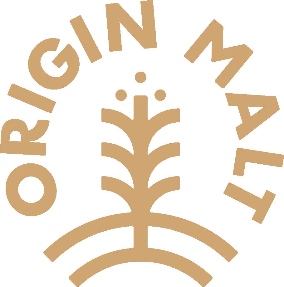 Origin Malts
